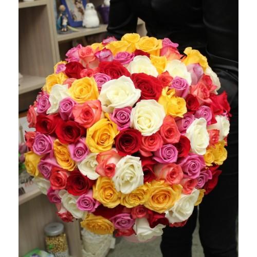 Работа в москве доставка цветов заказать мужские букеты
